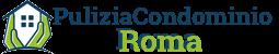Pulizia per il tuo Condominio a Roma | PCRM